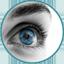 Revyur Under Eye Gel